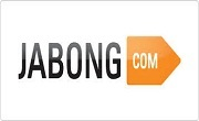Jabong Gosf 2014