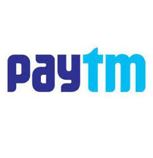 PAYTM GOSF Coupon