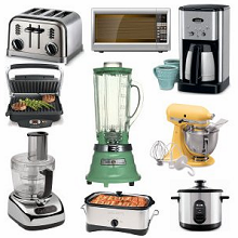 Republic Day Offer on Home & Kitchen Appliances upto 75% off ...