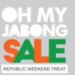 Jabong 70 Off Sale