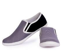 Mens Shoes Online Shopping Flipkart