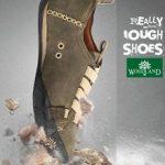 Woodland Shoes Sale