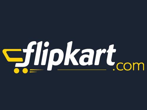 Flipkart Gudi Padwa Offers