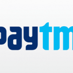 Paytm Coupons March 2015
