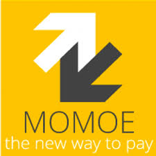 how to use momoe app