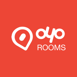 Oyo Rooms Referral Code