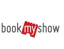 Bookmyshow 69% Off