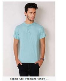 Yepme t shirts buy 1 get 1 free yepme buy one get one for Buy 1 get 1 free shirts