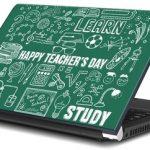 Flipkart Teachers Day