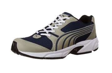 Puma Sports Shoes Rs 1075 Amazon March Offers 2019 March