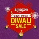 Amazon Electronics Lightning Deals
