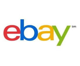 Ebay coupon 200 off on 300