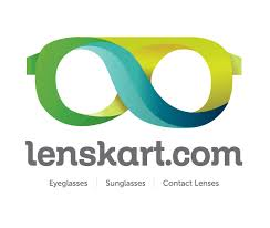 Lenskart Diwali Offers : Lenskart Diwali Coupons : 11 November Sale