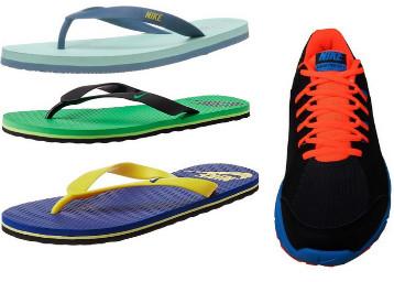 Diwali Offer on Nike Shoes - Diwali