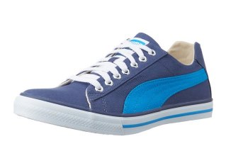 puma sneakers 699