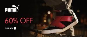 6bc534d2c94d Amazon Puma Shoes India   Amazon Puma Shoes Sale Starting Rs.999 - Puma  Shoes