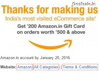 Amazon gift card deals december 2018