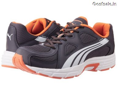 Axis Running Shoe Sale