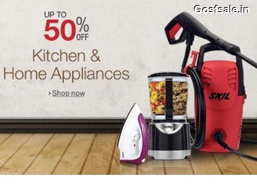 Amazon coupons kitchen appliances : Coupons for regal theater popcorn