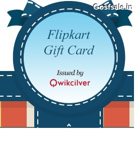 how to use hdfc gift card in amazon