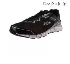 Fila Footwear 50% off or more from Rs. 179 – Amazon