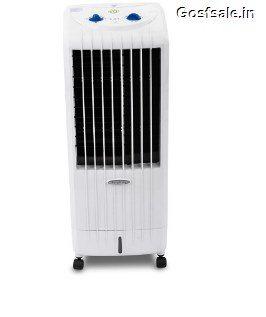Symphony Diet 8T 8L Air Cooler Rs. 4649 – Amazon