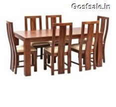 Snapdeal furniture sale upto 70 off on furniture for Furniture 70 off