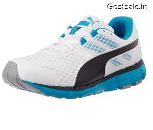 Puma Shoes: Shop for Puma Shoes For Men online at best prices in India. Choose from a wide range of Puma Shoes at harishkr.ml Get Free 1 or 2 day delivery with Amazon Prime, EMI offers, Cash on Delivery on eligible purchases.