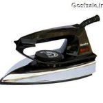 Quadra Iron QDI-100 Rs. 299 – Amazon