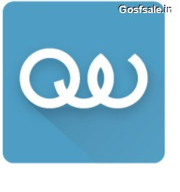 QuikWallet-Promo-Code-Free-Rs.-10-Mobile-Recharge-QuikWallet-100-Points-Promo-Code-1
