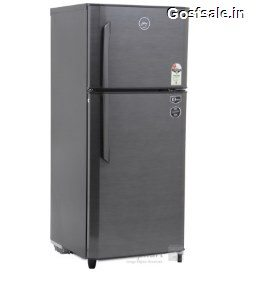 Refrigerators Upto 25 Off 10 Off On Rs 9999