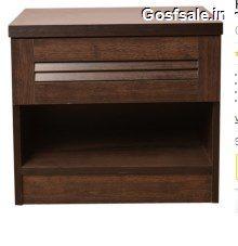 Upto 70% off on HomeTown Furniture - Flipkart