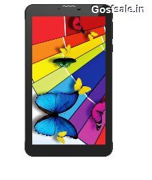 Intex-I-Buddy-IN-7DD01-Tablet-@-Rs.4799-Amazon
