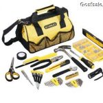 Stanley-71996IN-42-Piece-Ultimate-Tool-Kit-@-Rs.2099-36-off-Amazon-India