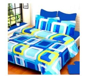 50% Off Or More On Bedsheets   Amazon India