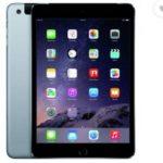 Apple-iPad-Mini-3-Wi-Fi-Cellular-16-GB-Tablet-Space-Grey-@-Rs.30990-Flipkart