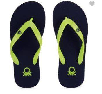 Flipkart Fashion Sale Offer : Upto 50% off + 60% off on Rs. 5000 – Flipkart