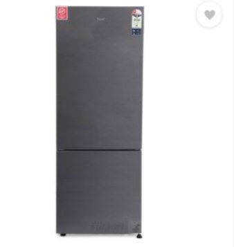 Flipkart Refrigerators Freedom Sale Independence Day