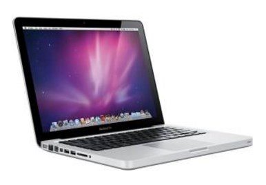 Independence Day Offers on Laptops : 15th August Sale on Laptops : Best Deals & Offers