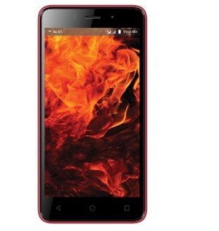 LYF Flame 1 @ Rs. 4099 – Amazon Lyf Flame 1 Offer : Lyf Flame 1 Online