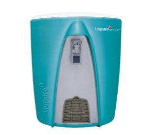Livpure Envy Neo Water Purifier Rs. 10499 (HDFC Debit Cards) or Rs. 10999 – Amazon