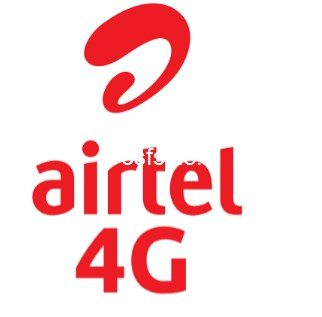 Airtel Rs.4 Plan : Get 1GB 4G Data at just Rs 4 only ( Selected States )