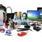 Extra 10% Off on Everything : [Debit & Credit Cards] SnapDeal 10% off on Purchase of Rs. 7500