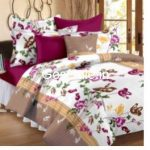 Story@Home Home Furnishing 50% off or more from Rs. 149 – Amazon