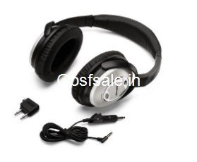 Upto 70 Off On Headphones From Rs 131 Amazon July