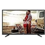 Amazon Great Indian Festival Offer on Televisions: 1st October Tv's Sale : Amazon TVs Lightning Deals