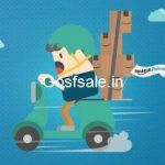 Amazon Prime Rs. 499 - Get Free Delivery on Amazon