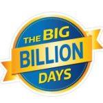 Flipkart-Big-Billion-Days-Indias-Biggest-Sale-is-Back-Flipkart-Big-Billion-Days-2nd-6th-October