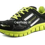 Globalite Footwear 50% off or more from Rs. 199 – Amazon