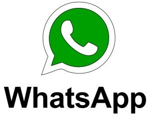 whatsapp-broadcasting-channel